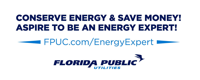 Duvall Homes Florida Public Utilities
