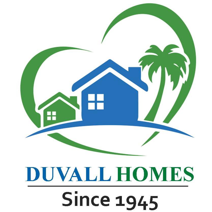 Duvall Homes