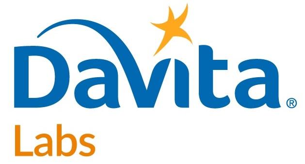 Davita Labs Inspiration Gala
