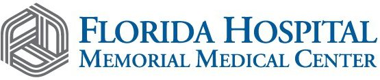 FL Hospital Memorial Medical Gala