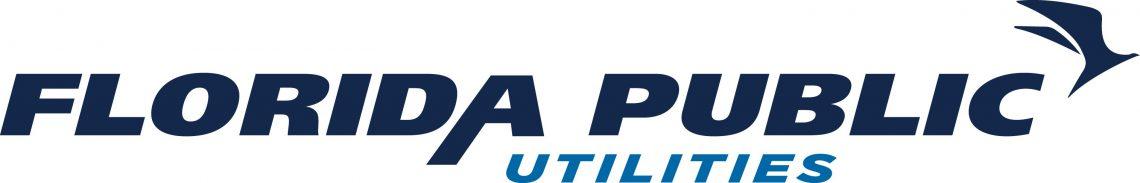 FL Public Utilities Inspiration Gala