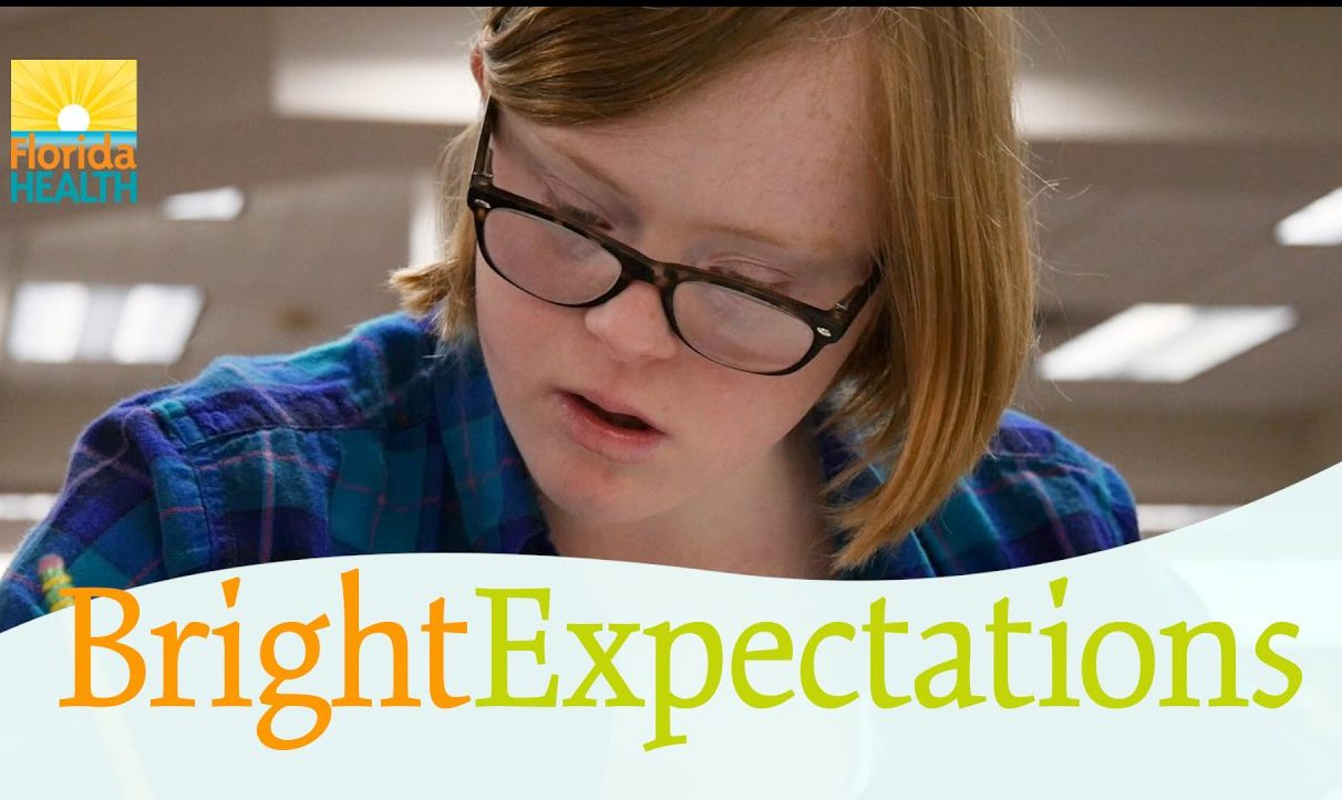 Bright Expectations (BE)