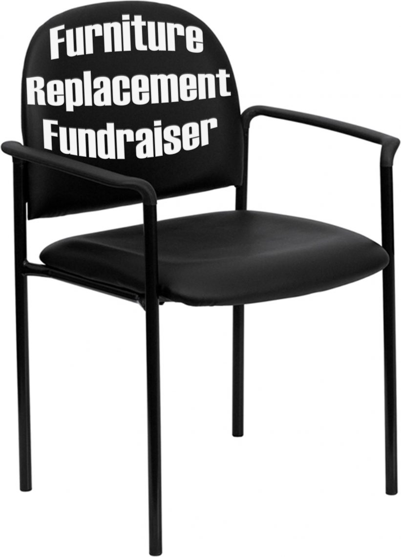 Furniture Replacement