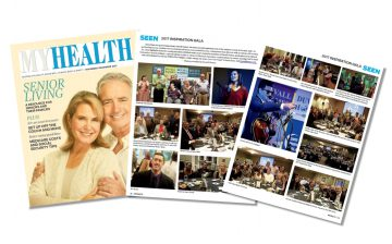 MYHEALTH News-Journal