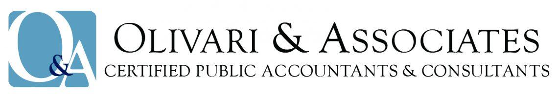 Olivari & Associates