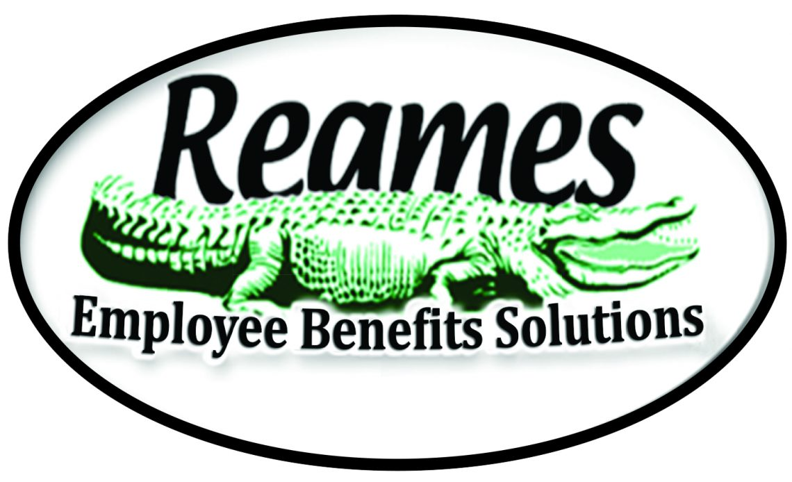 Reams Benefits Solutions