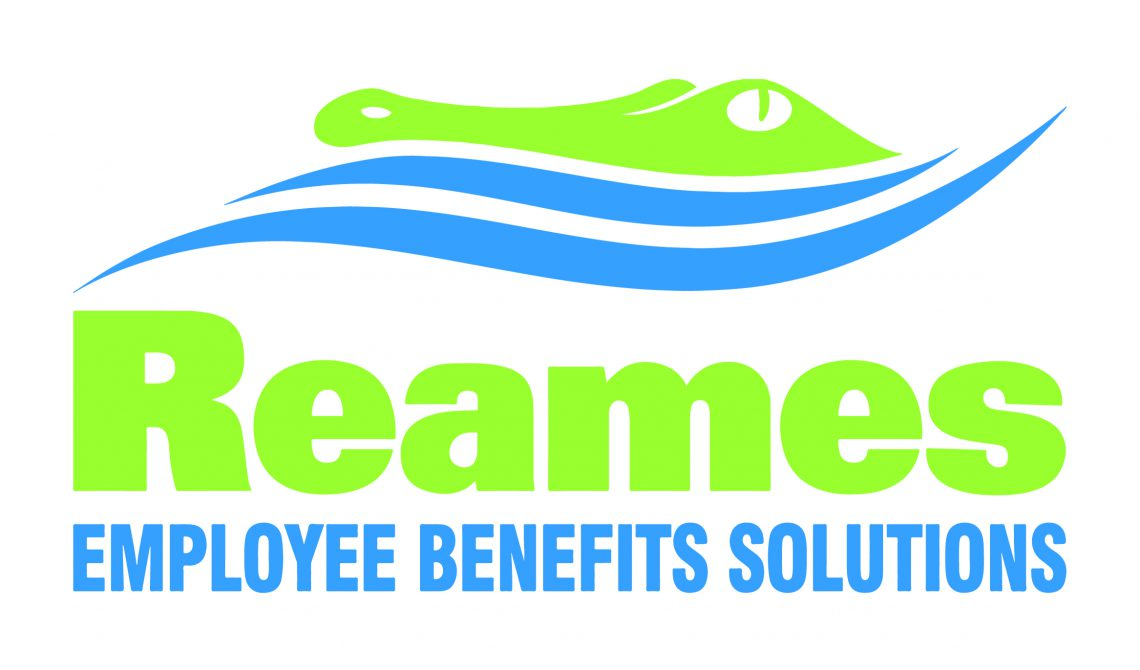Reames Employee Benefits Solutions