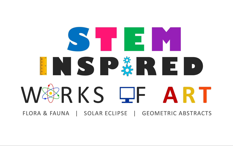 STEM-Inspired Art at Duvall Homes
