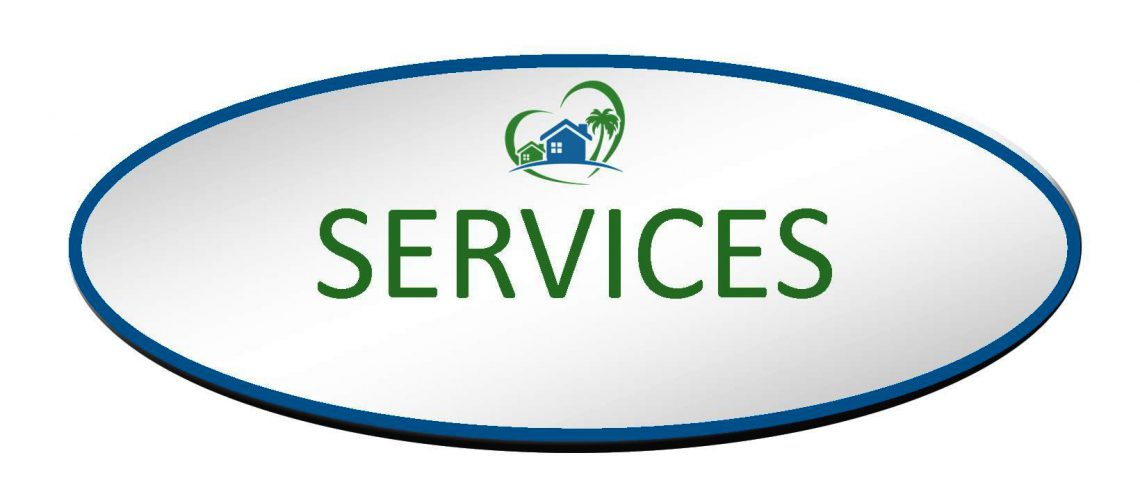 Duvall Homes Services DeLand