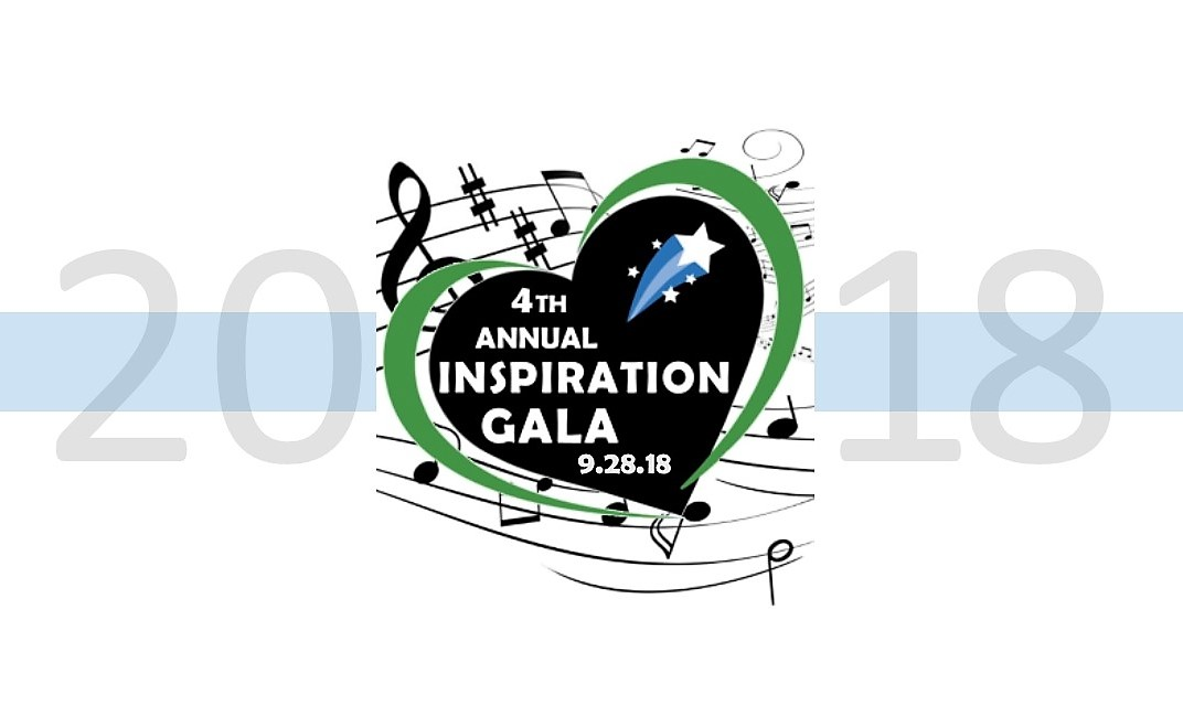 Join Us For Duvall Homes 2018 Inspiration Gala