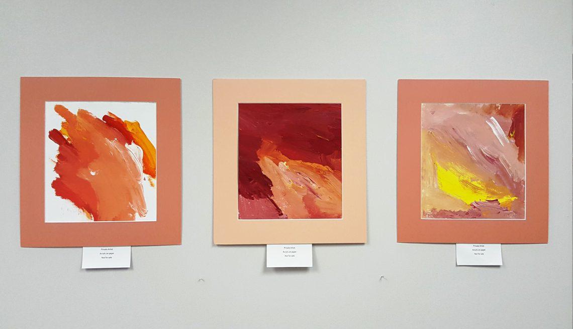DeLand Art Gallery