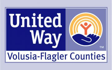 United Way Volusia Flagler