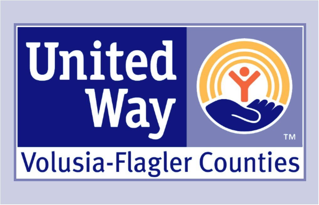 United Way of Volusia-Flagler Awards Duvall Homes
