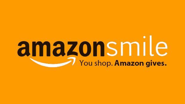 Amazon Smile DeLand