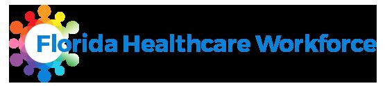 Florida Healthcare Workforce